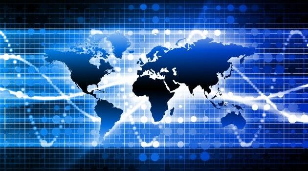 digital-earth