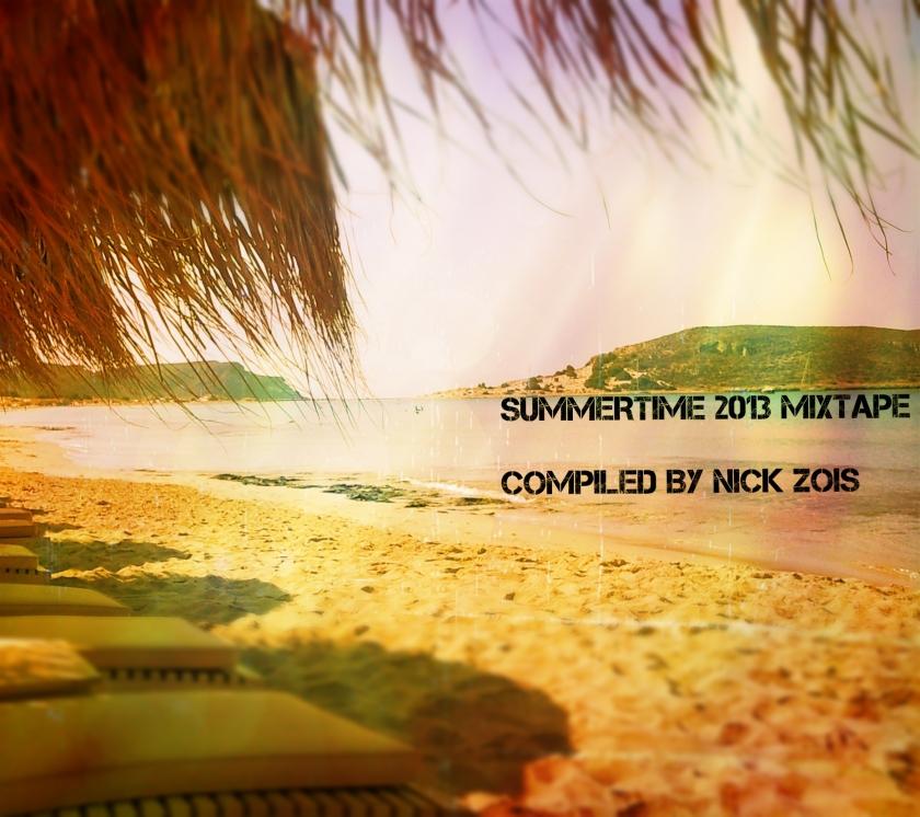 SUMMERTIME2013MIXTAPE.jpg