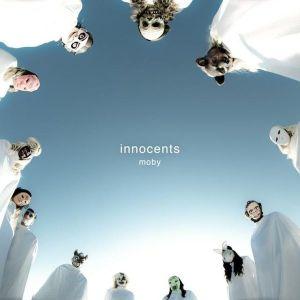 600px-Innocents_2013