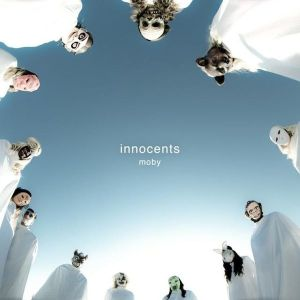 600px-Innocents_2013