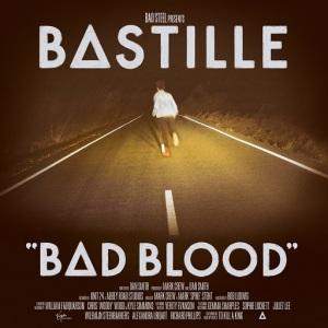 BadBloodBastillealbum