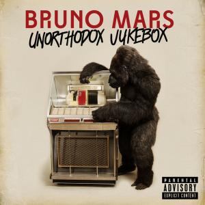 BrunoMarsUJAlbumCover