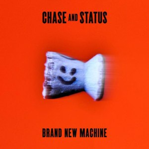 chase-status-brand-new-machinec-cover