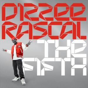 Dizzee_Rascal_-_The_Fifth