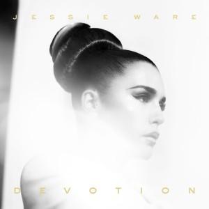 Jessie_Ware_Devotion