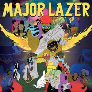 Major_Lazer_-_Free_the_Universe