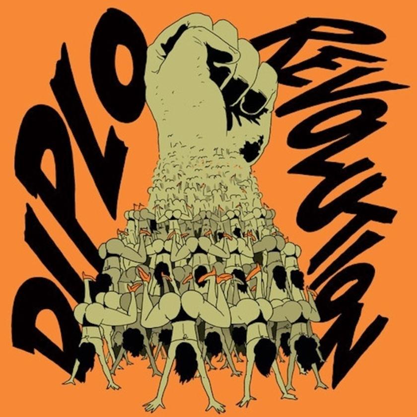 Diplo-Revolution-EP-Full-Stream-01