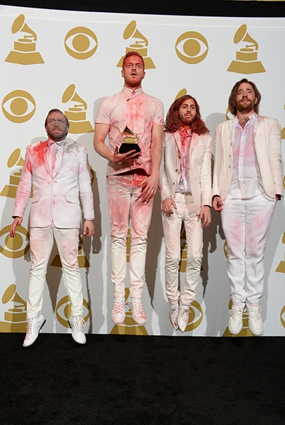 grammy_2014_imaginedragons_600_43