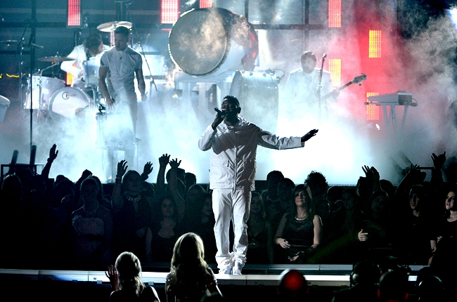 kendrick-lamar-imagine-dragons-3-grammys-2014-show-650-430