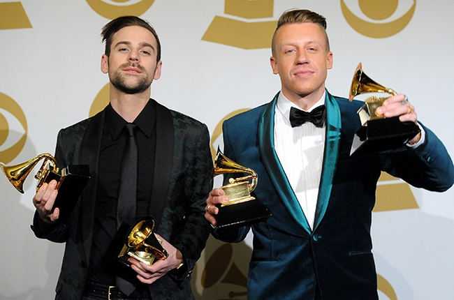 ryan-lewis-macklemore-grammy-press-650