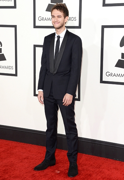 zedd-grammys-2014-red-carpet-600