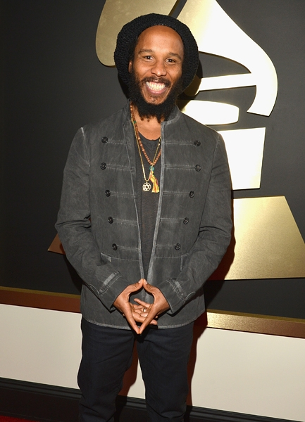 ziggy-marley-grammys-2014-red-carpet-600