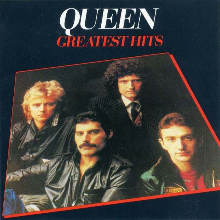 queen_greatest_hits_a