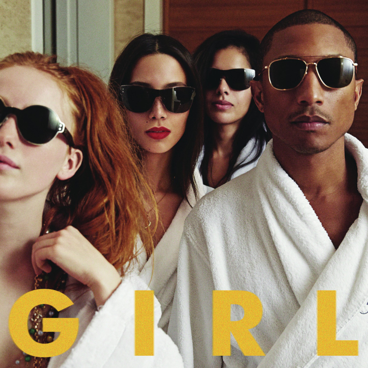 pharrell-williams-girl