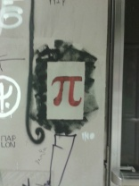 π=3,14........