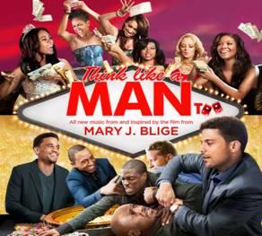 Think-Like-a-Man-Mary-J-Blige