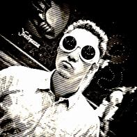 cartoonizedglasses.jpg