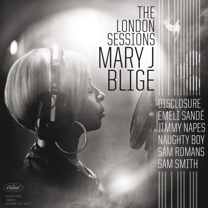 mary-j-blige-the-london-sessions
