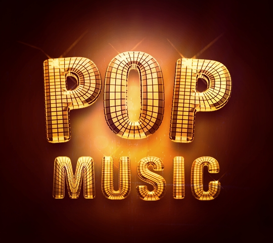 Pop-Music.jpg
