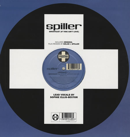 Spiller-Groovejet-If-This