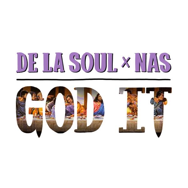 v600_DeLaSoul-Nas-GodIt-LastSupperRevised-WEB