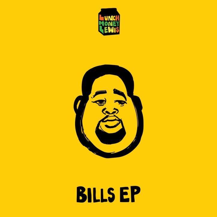 bills ep