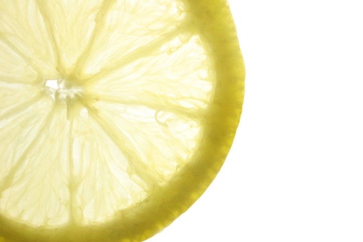 lemon_slice1