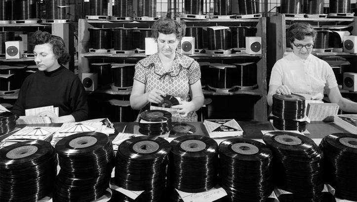 vinyl-factory