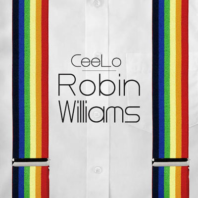 cee-lo-robin-williams