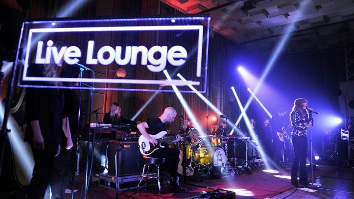 liveloungeflorence