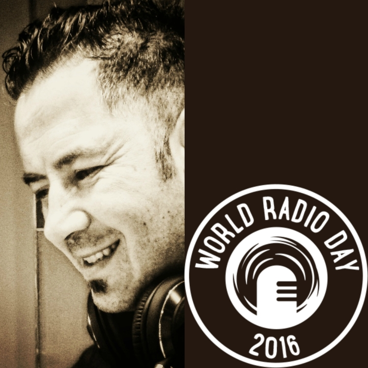 worldradioday2016