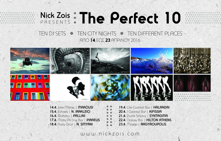 the_perfect_10_nick_zois