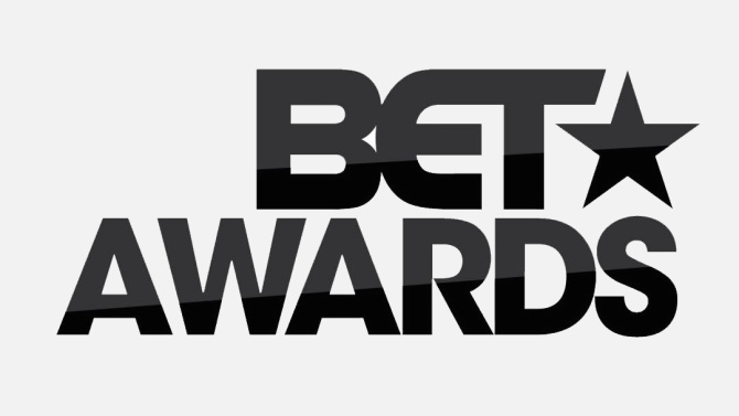bet-awards-2016-winners-list