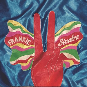 The_Avalanches_-_Frankie_Sinatra_cover_art