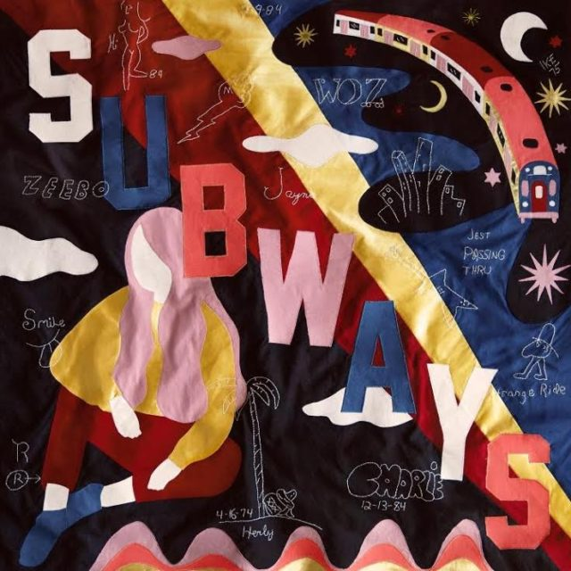 the-avalanches-subway