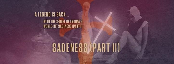 enigma-sadeness-part-ii