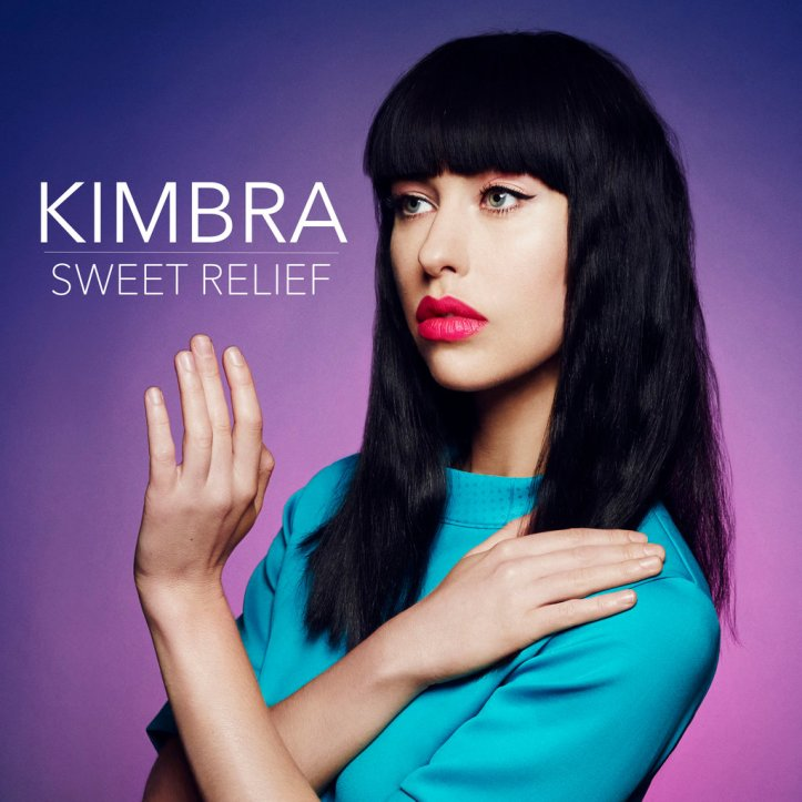 kimbra___sweet_relief