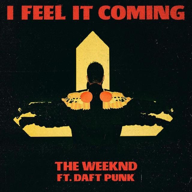 weeknd-feel-it-coming