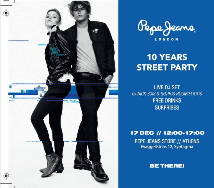 pepe-jeans-street-party-10th-ann