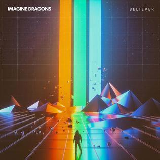 Imagine-Dragons-Believer-art