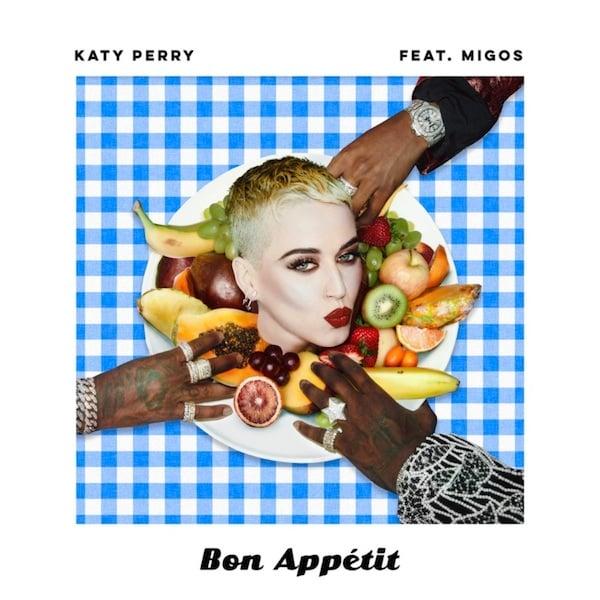 katy-perry-bon-appetit-migos