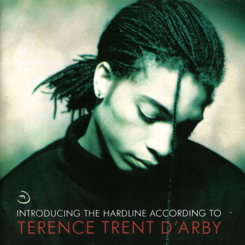 terence-trent-darby-1987-introducing-the-hardline-according-to-album