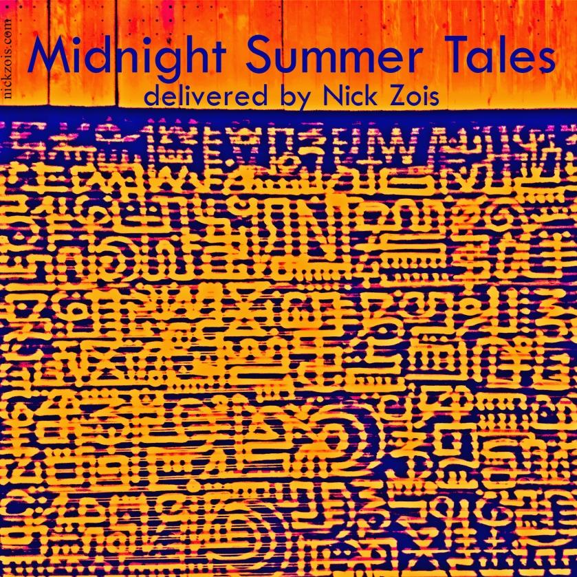 midnightsummertales