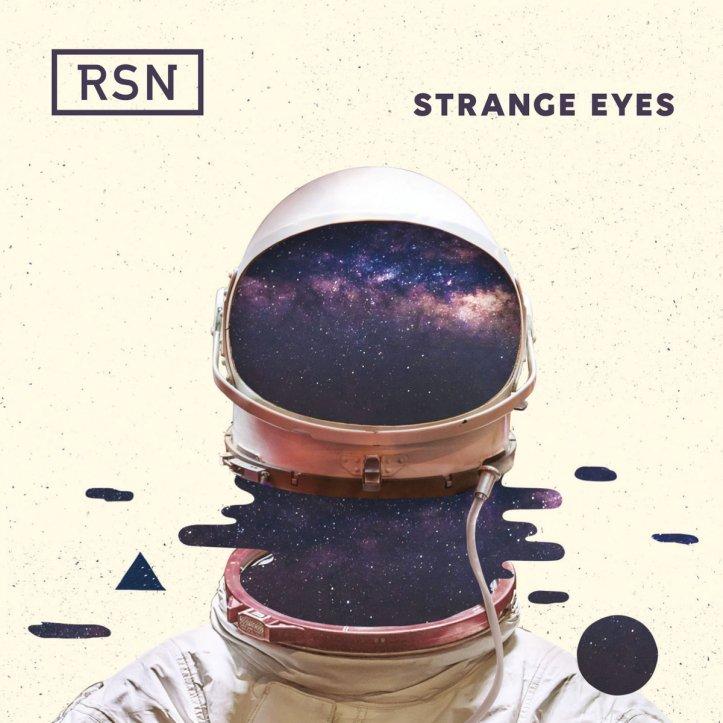 RSN-StrangeEyesCover