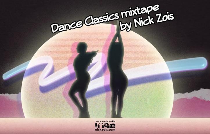 danceclassicsmixtape