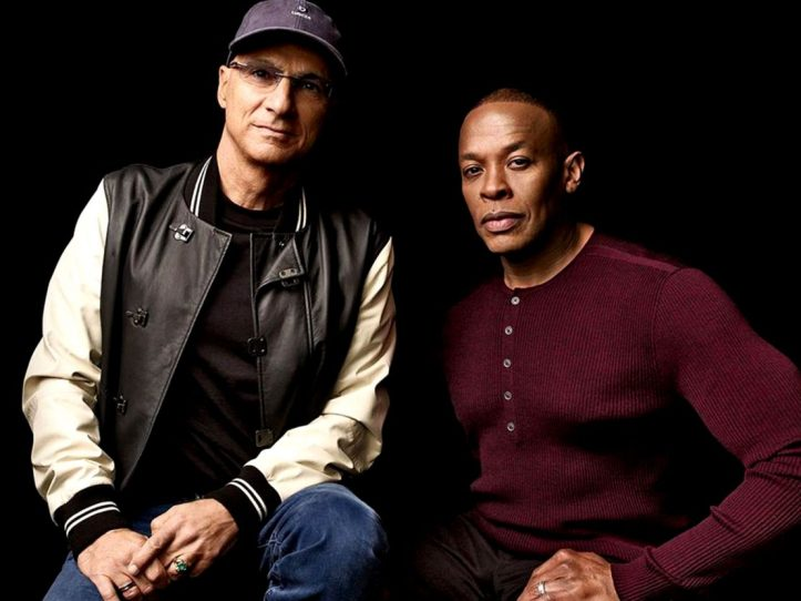 the-defiant-ones-dr-dre-jimmy-iovine-1108x0-c-default